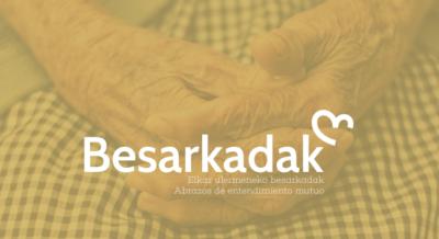 2016-08-30 19_25_27-DOSSIER BESARKADAK_EUS.pdf