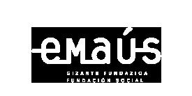 Emaus Fundación Social