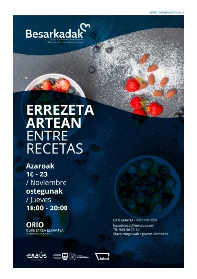 besarkadak_errezeta_artean_ORIO1-001
