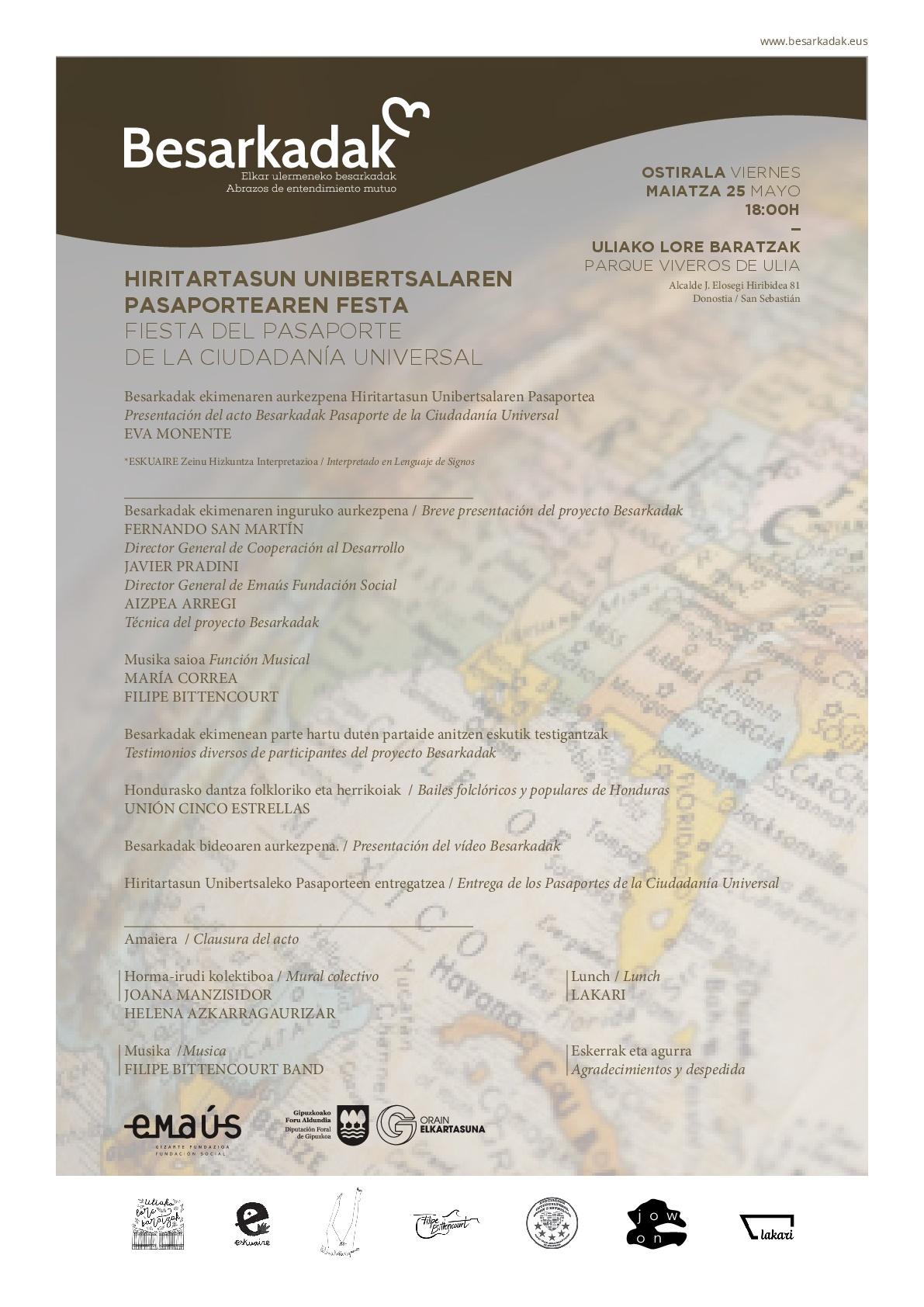 EGITARAUA_BESARKADAK-001 (1)