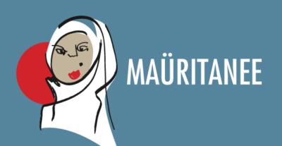 mauritanee